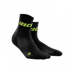 CALCETINES ULTRALIGHT SHORT SOCKS