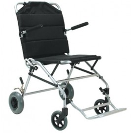 Silla para evacuaciones Ambulance Chair