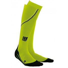 Calcetines Night Running Socks CEP