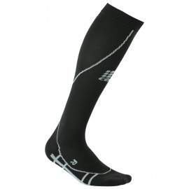 Teamsports Socks