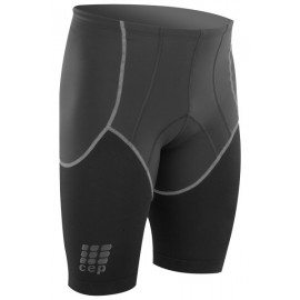 Triathlon Short Men