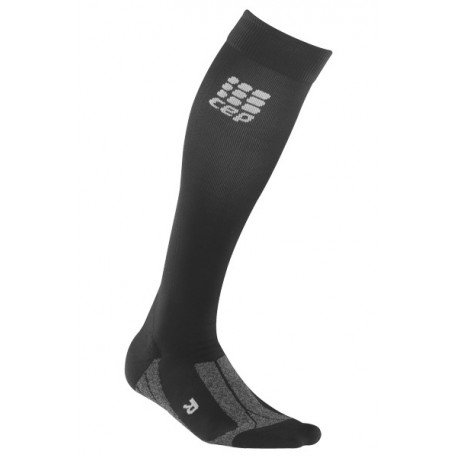 Recovery Sports Socks