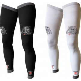 Perneras de Compresion Enteras Full Leg Compressport