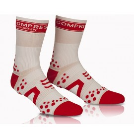 Calcetines Compressport