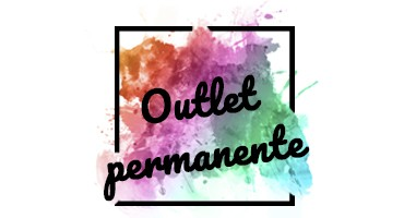 Outlet permanente